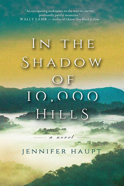 Download In the Shadow of 10 000 Hills Book