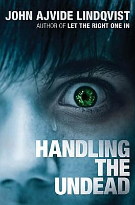 Handling the Undead PDF