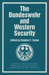 Bundeswehr and Western Society