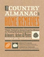 The Country Almanac of Home Remedies PDF