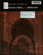 Business and the State in Africa PDF