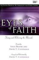 Eyes of Faith PDF
