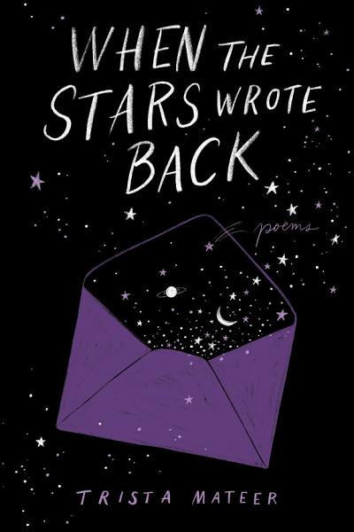 Download When the Stars Wrote Back Book