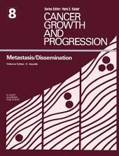 Metastasis / Dissemination