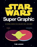 Star Wars Super Graphic PDF
