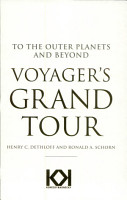Voyager s Grand Tour PDF