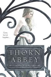 Thorn Abbey Book PDF