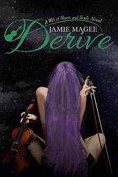 Derive: See Series, Book Five