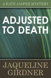 Adjusted to Death