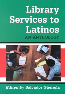 Library Services to Latinos PDF