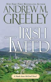 Irish Tweed: A Nuala Anne McGrail Novel