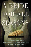 A Bride for All Seasons PDF