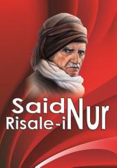 Said Nur Broşürü