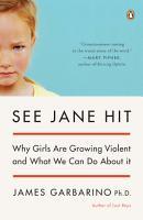 See Jane Hit PDF