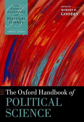 The Oxford Handbook of Political Science PDF