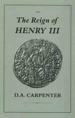 The Reign of Henry III