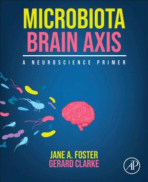 Microbiota-Brain Axis