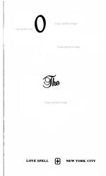 The Gentle Beast