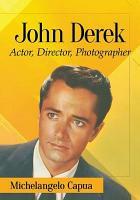 John Derek PDF