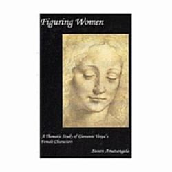 Figuring Women Book PDF