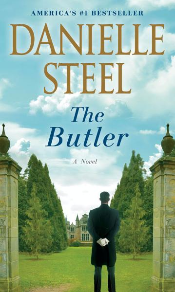 Download The Butler Book