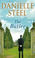 The Butler PDF