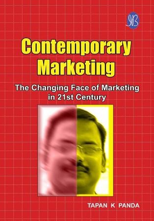 Contemporary Marketing PDF