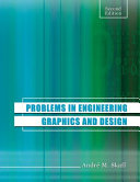 Problems in Engineering Graphics and Design PDF
