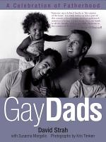 Gay Dads