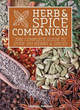 Herb   Spice Companion PDF