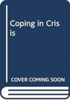 Coping in Crisis PDF