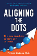 Aligning the Dots