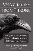 Vying for the Iron Throne PDF