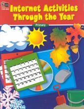 Internet Activities Through the Year PDF