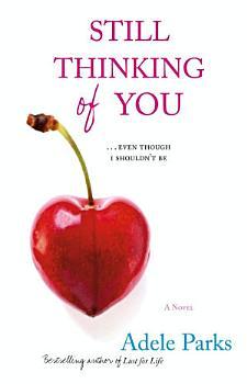 Still Thinking of You PDF