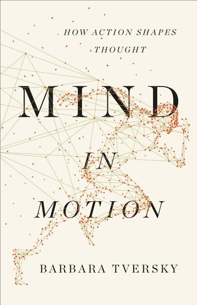 Download Mind in Motion Book
