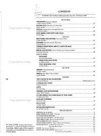 Echoes PDF