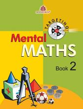 Targeting Mental Maths – 2