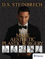 Male Aesthetic Plastic Surgery PDF