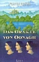 Das Orakel von Oonagh PDF