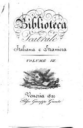 La morte di Rolla, dramma romantico recato in veso italiano: 7