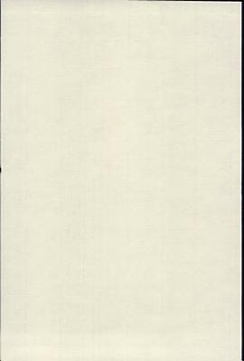 A complete concordance to the Iliad of Homer PDF