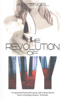 Download The Revolution of Ivy Book