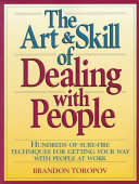 Manager s Guide to Dealing with Difficult People
