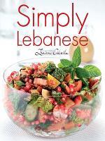 Simply Lebanese PDF