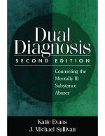 Dual Diagnosis