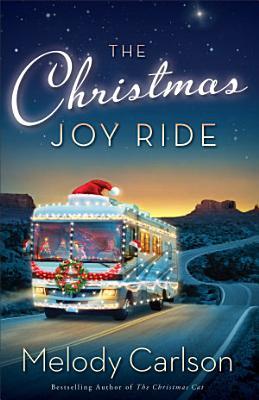 The Christmas Joy Ride PDF