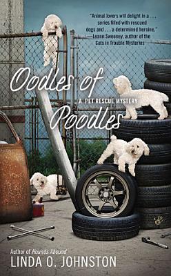 Oodles of Poodles PDF