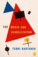 The Media and Globalization PDF