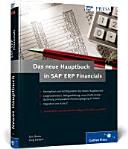 Das neue Hauptbuch in SAP ERP Financials PDF